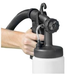 Eco Paint Sprayer Galleria 2
