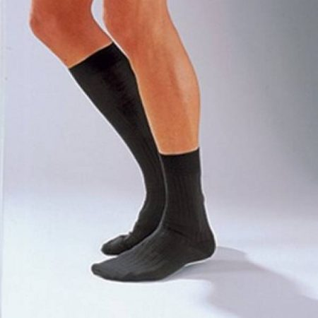 calzini compressione graduata  3