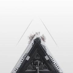 Scopa Elettrica Triangolare, Dettaglio