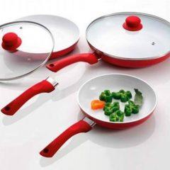 ceramic-cooking-style-dxa24-padelle-ceramica-bianca