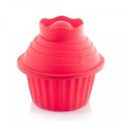 Mega Cupcake Con Ripieno