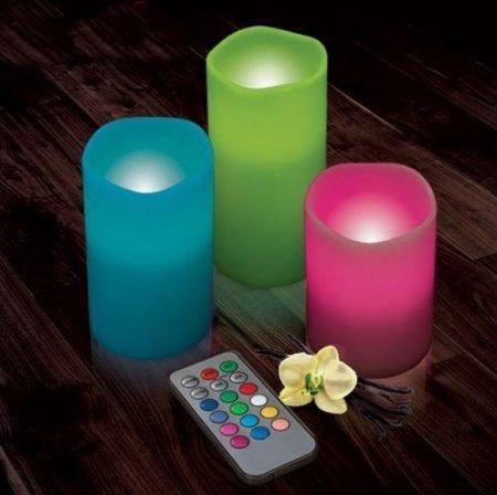 magiche-candele-colorate-led-dxa24