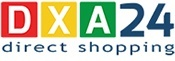 DXA24 Direct Shopping