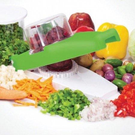 compact dicer 1000 verdure