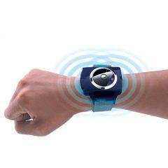 Bracciale Elettronico Sleep Revolution