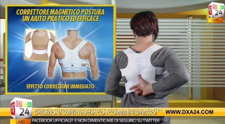 correttore-postura-magnetico-schiena-dritta-economico-debora-dxa24