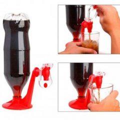 Spillatore Bibite In Bottiglia Funny