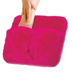 Massaggiatore Piedi Orsetto Elettronico