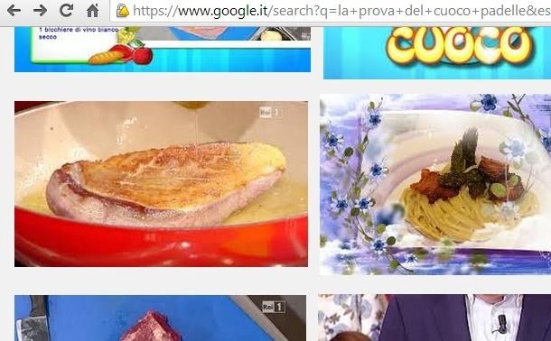 trasmissioni-televisive-cucina-padelle-ceramica-bianca