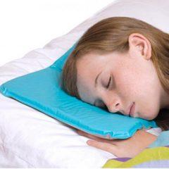Cuscino Fresco Sonno