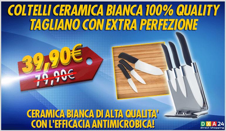 FLYER_COLTELLI_CERAMICA_BIANCA