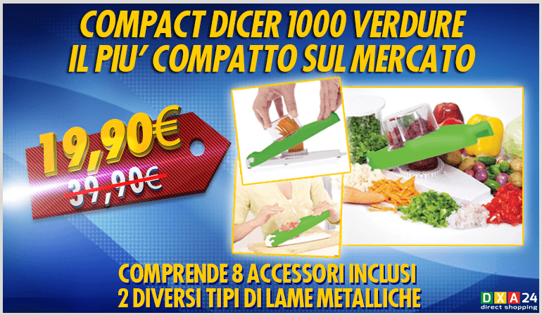 FLYER_COMPACT_DICER_1000