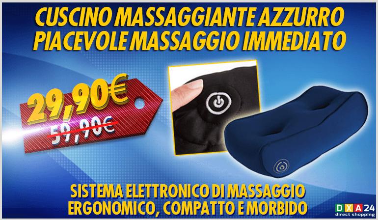 FLYER_CUSCINO_MASSAGGIANTE_AZZURRO