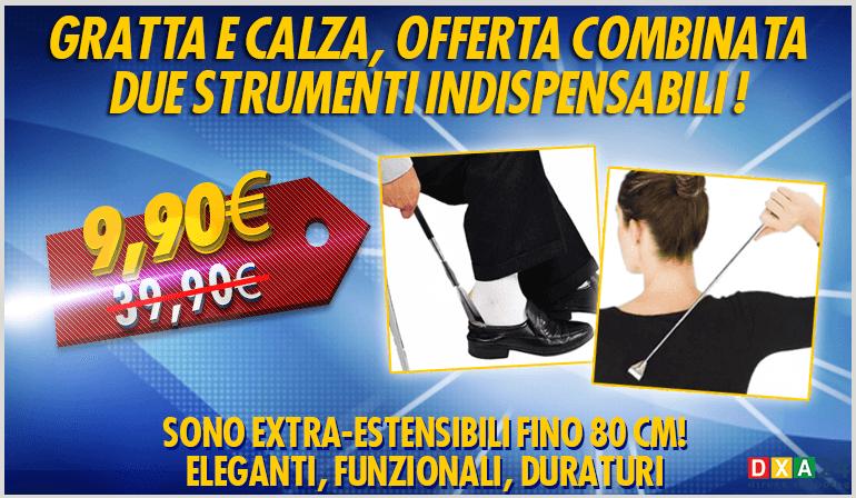 FLYER_GRATTA_E_CALZA