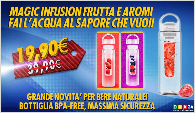FLYER_MAGIC_INFUSION_FRUTTA_E_AROMI