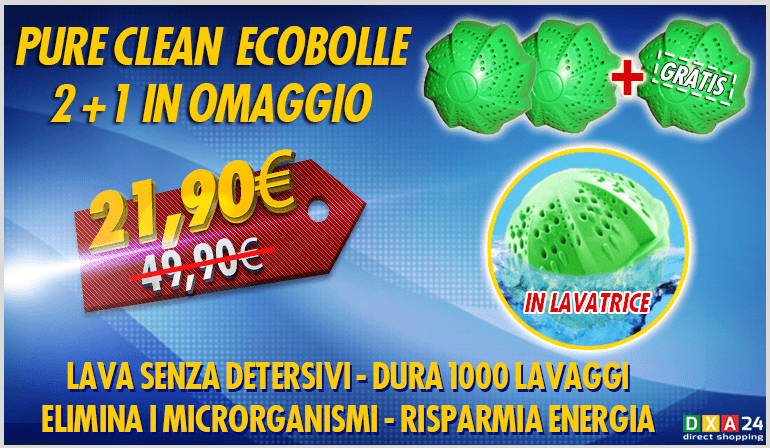 FLYER_PURE_CLEAN_ECOBOLLE
