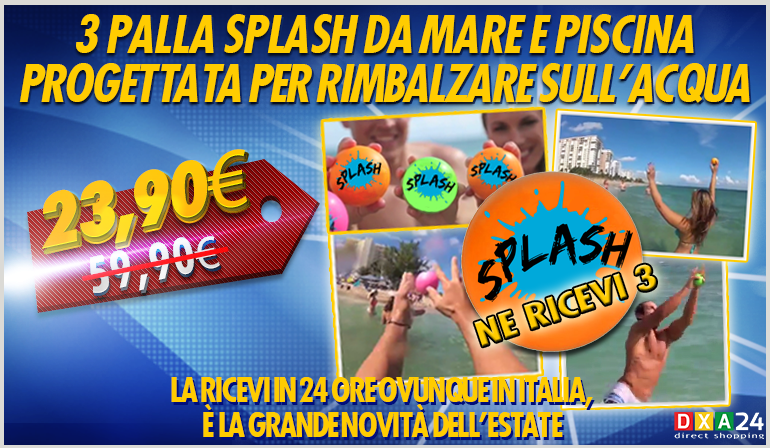 FLYER_3_PALLA_SPLASH_DA_MARE_E_PISCINA