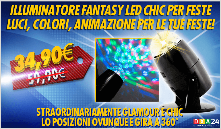 flyer_proiettore_led_multicolor