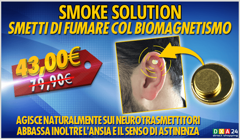 FLYER_SMOKE_SOLUTION-2