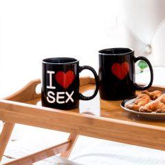 Tazza Sex3
