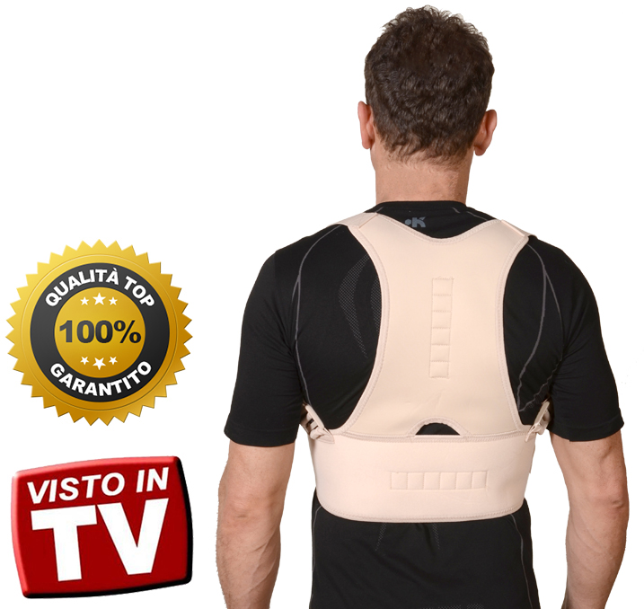 correttore-posturale2