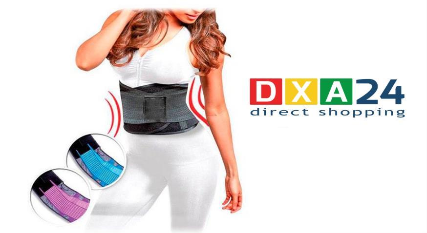 fascia-pancia-modellante-doppia-compressione-dxa24