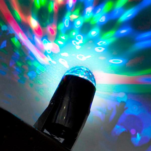 proiettore-led2