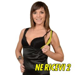 redu donna1 (2)