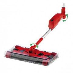 Scopa Elettrica Rossa2
