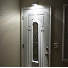 Smart Lamp Led Esterno