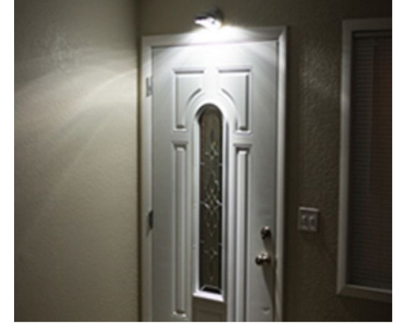 smart_lamp_led_esterno