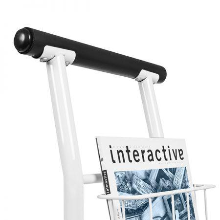 soporte-de-seguridad-con-revistero-para-inodoros-innovagoods,,