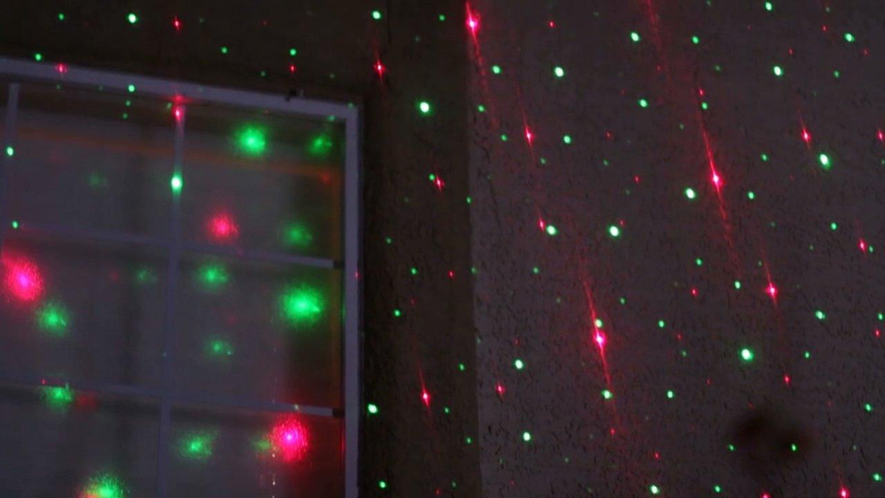 stelle-laser-facile-televendita