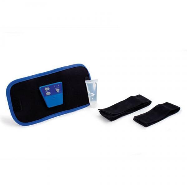 BlueMed Elettrostimolatore Rapido