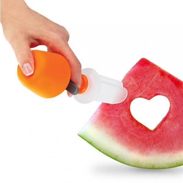 Revolution Frutta – Sagomatore Di Frutta