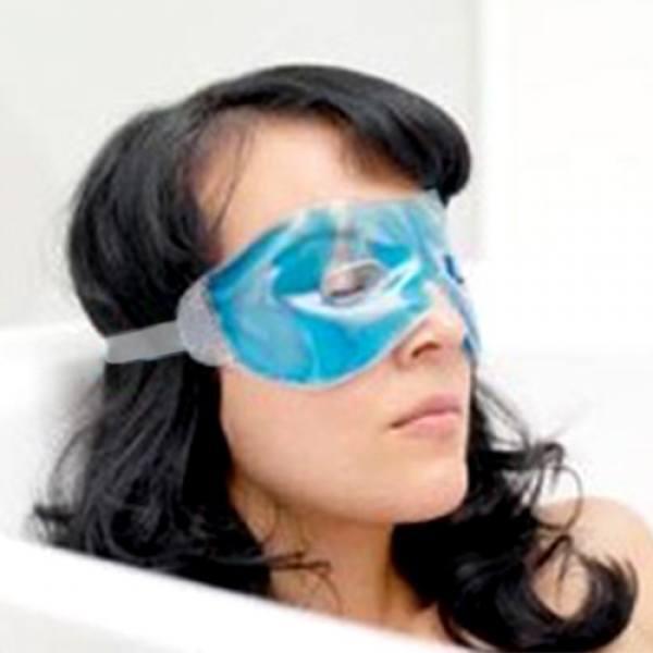 Maschera In Bluegel Extra-relax