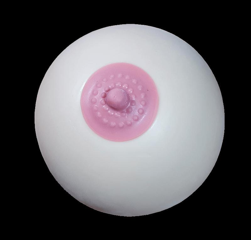 Antistress Sexy Maxi