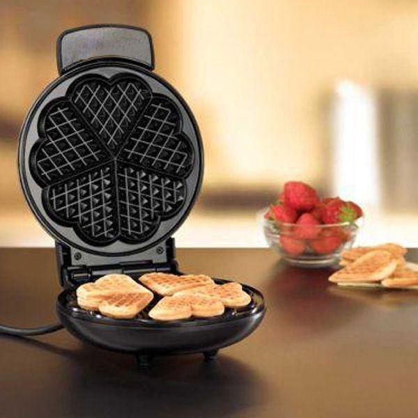 Cucina Cialde Golose Elettronico
